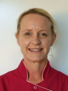 Heidee Monteith (Dental Assistant) Redcliffe