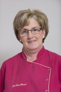 Faketa Hamzic (Sterilisation Nurse) Redcliffe