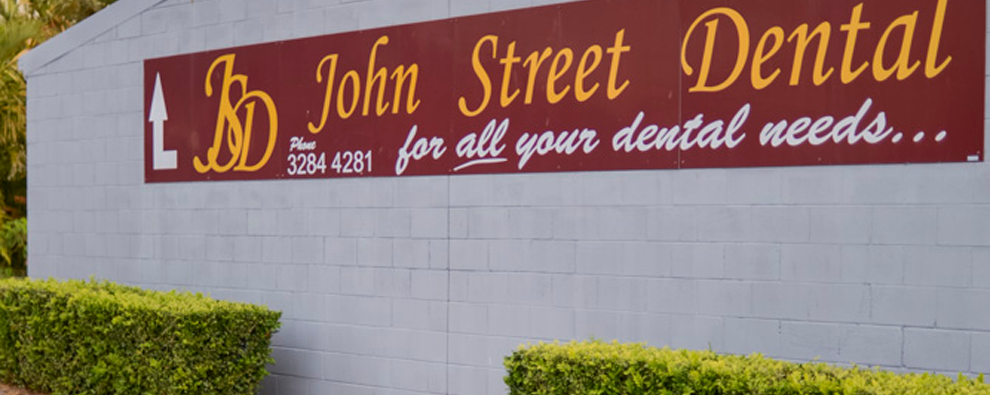 Dental Redcliffe