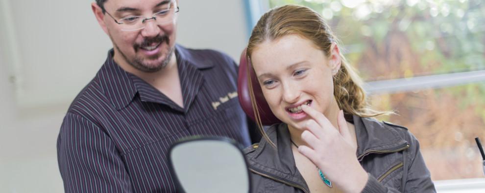 Redcliffe Orthodontics