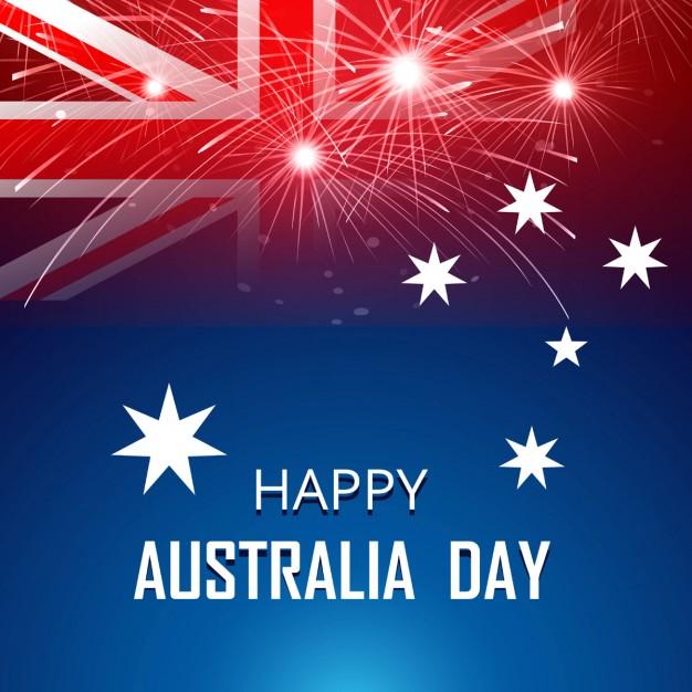 happy-australia-day-card_1035-1023