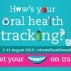 Dental health week 2019 Facebook