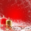 beautiful_christmas_design_elements_53_hd_pictures_170228
