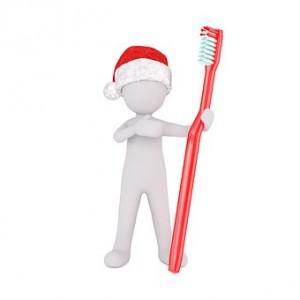 toothbrush-christmas-male-1